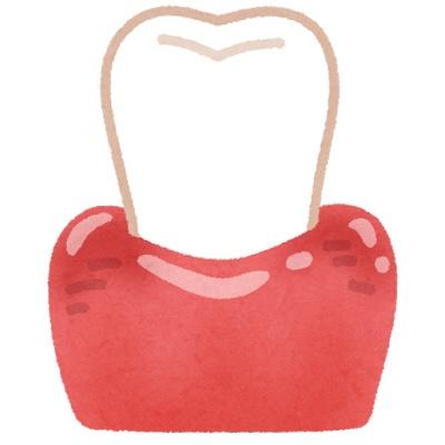 歯周病の方への口腔ケア用品